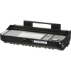 RICOH TONER 407166 TYPE SP100 BLACK AFICIO SP 100 ZAMIENNIK