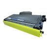 BROTHER TONER TN-2120 TN2120 BLACK HL2140 DCP7030 ZAMIENNIK