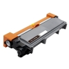 BROTHER TONER TN-2310 TN2310 BLACK L2300 L2340 L2360 L2500 2540 ZAMIENNIK