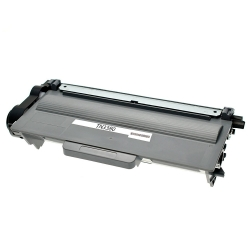 BROTHER TONER TN-3380 TN3380 BLACK HL5440 DCP8110 ZAMIENNIK