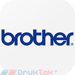 BROTHER FUSER LY3704001, LY2488001, BROTHER MFC 7240, 7470, ORYGINAŁ