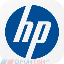 HP ADF WHOLE UNIT KIT A8P79-65014  LASERJET PRO MFP M521DN, M521DW, ORYGINAŁ